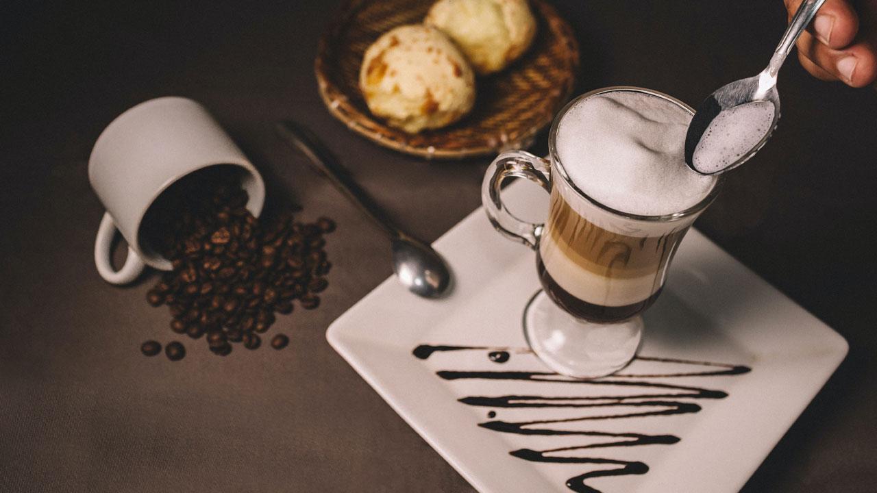 demo-coffee-05