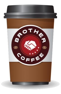 brother-coffee-mockup-one-cup